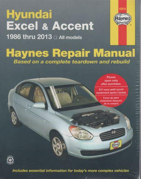 car repair manual download 2012 hyundai accent lane departure warning service manual 2013 hyundai accent dispatch workshop manuals hyundai accent i25 2011 2014