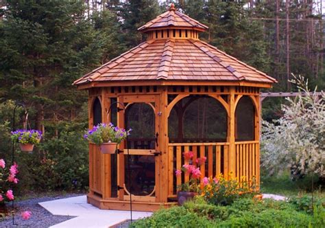 gazebo masters what is a gazebo 28 images what is a gazebo byler