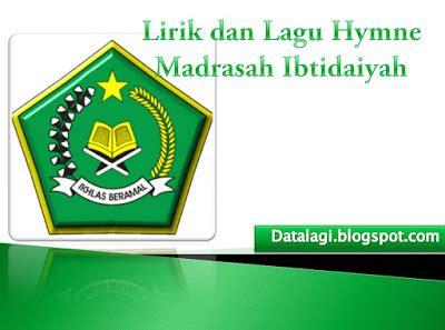 download mp3 nella kharisma esem lan guyumu download lagu hymne taruna mp3