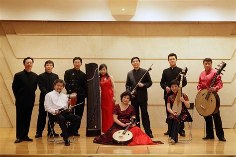 chambre orchestra forbidden city chamber orchestra