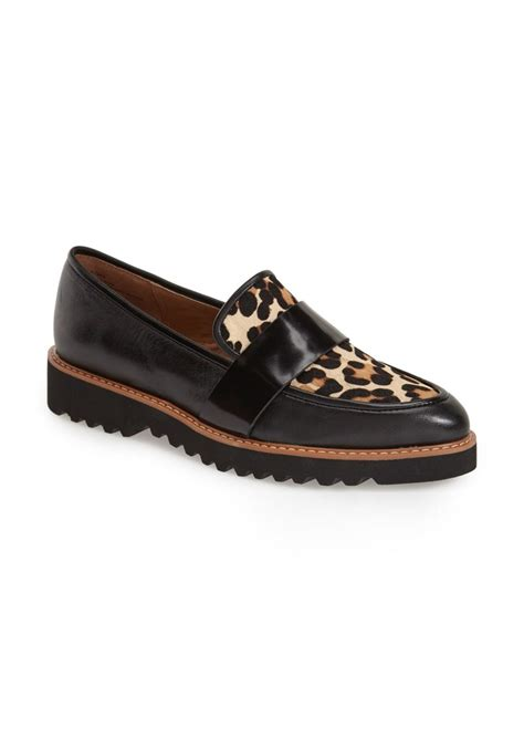 halogen shoes halogen halogen 174 emily loafer shoes shop it