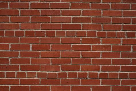 wall pattern template 50 premium photoshop brick wall textures free download