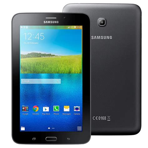 Samsung Tab 4 Kingcopy tablet samsung galaxy tab e 7 0 3g sm t116bu tela 7 8gb c 226 m 2mp agps bluetooth e