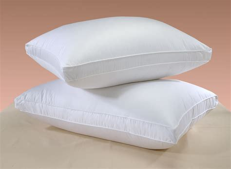 storing pillows the down factory store offers down bed comforters and