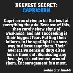 capricorn men quotes quotesgram