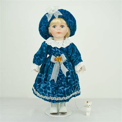 porcelain doll buyers compare prices on porcelain dolls collectible