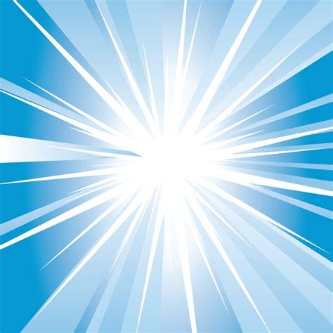 light vector light and starlight vector free vector