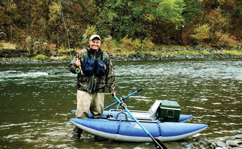 best pontoon boats for fly fishing float tubes and pontoon boats fly fishing love the