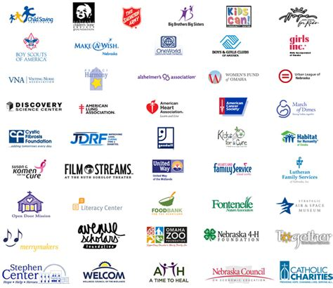 here s the list of charities that have dumped mar a lago charitable giving first national bank