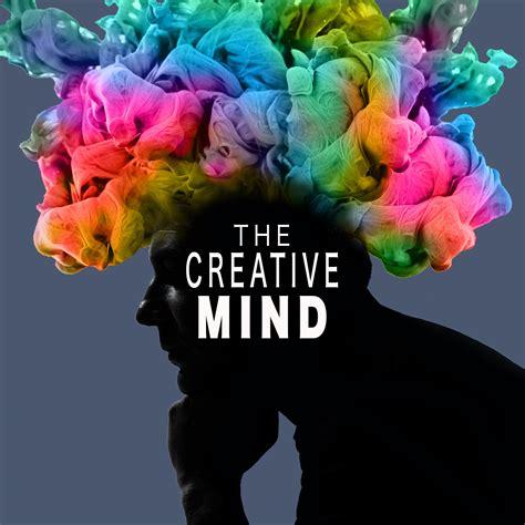 Creative Mind the creative mind