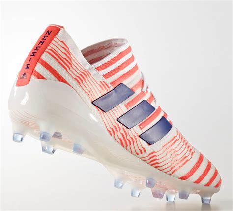 adidas nemeziz outstanding adidas nemeziz 17 1 2017 women s boots