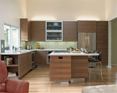 l shaped kitchen cabinet 20 best l shaped kitchen designs baytownkitchen com