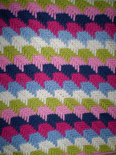 crochet pattern apache tears gorgeous apache tears afghan free crochet pattern knit