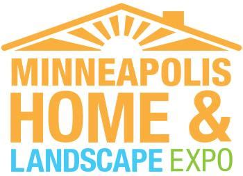 home improvement design expo mpls minneapolis home landscape expo december 27 29th
