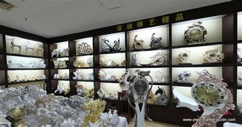 home decor accessories wholesale china yiwu 007