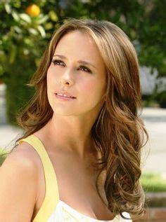 hewitt hair color 1000 images about ghost whisperer on ghost
