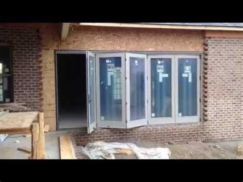 andersen outswing door parts outswing door mobile home outswing door slider window