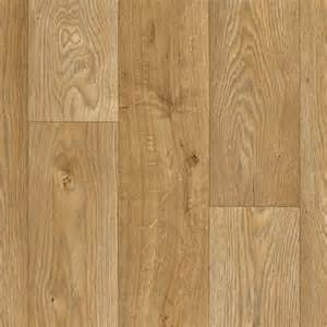ecostep natural oak plank 832 cushioned factory direct flooring