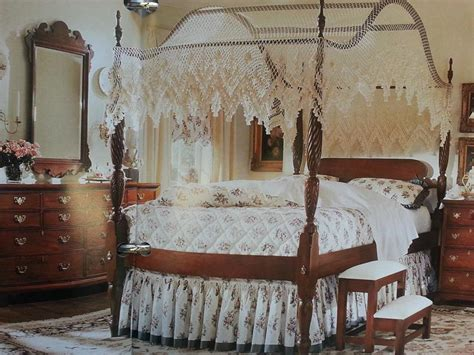 craftique bedroom furniture canopy beds for sale levitt canopy bed full size of