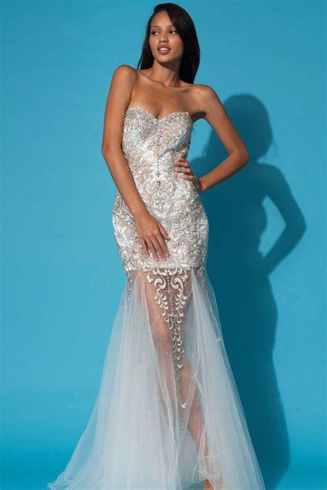 Wedding Dresses Las Vegas by Jovani 79213 Las Vegas Wedding Dress The Day Every