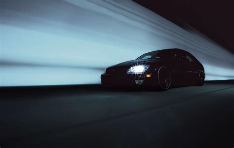 lexus is300 wallpaper is300 wallpapers wallpaper cave