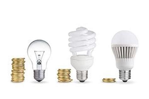 warum sind küchen so teuer ratgeber moderne lichttechnik die bunte welt der