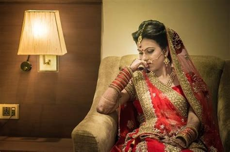 Candid Wedding Photography, Candid Photographer in Kolkata