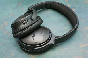 Bose Comfort 2 by Bose Quietcomfort 35 Ii Review Cnet