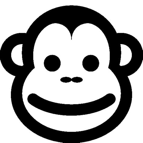 new year monkey png related keywords suggestions for monkey icon