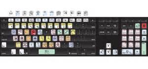 keyboard layout shortcut windows 7 the best cubase nuendo keyboard shortcut stickers ever