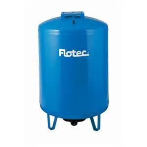 home depot water tanks water storage tank water storage tank home depot