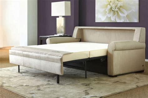 Sofa Yang Bisa Jadi Tempat Tidur desain sofa yang dapat dijadikan tempat tidur desain rumah keluarga