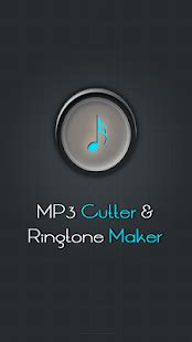 download mp3 cutter for windows phone 8 1 app mp3 cutter ringtone maker apk for windows phone