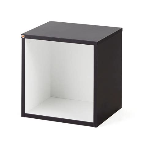 quot nomad quot wall mountable box shelf aj products ireland