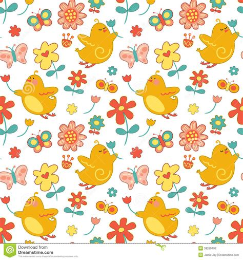 free eastern pattern background repeat spring pattern stock illustration illustration of
