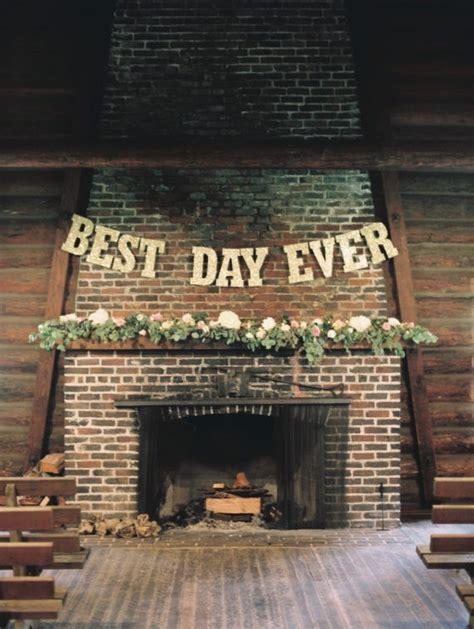 Best Day Ever Wedding Ideas to Use   Emmaline Bride