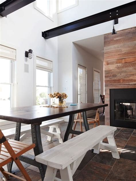chic home design llc new york industrial decoration style
