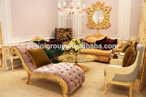 Acme Bedroom Furniture baroque sofa set rooms