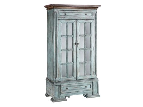 tall accent cabinets with doors stein world cabinets tall cabinet with 2 doors and 2