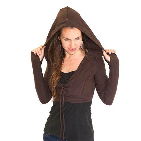 Ar03 Croope Hodie Jaket 1 crop corset front jacket with jedi crop jacket
