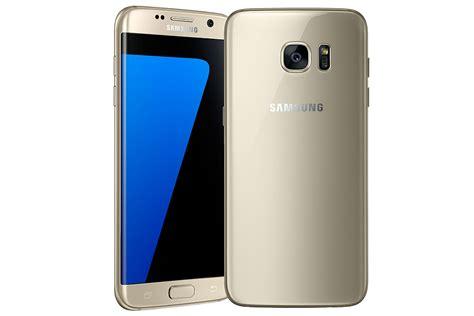 Hp Samsung S3 Active samsung galaxy s iii now sold in brown samsung may unveil its galaxy s iii mini and galaxy s ii