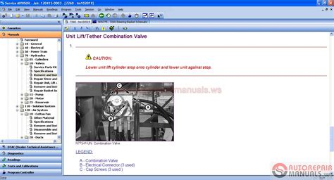 service manual free online car repair manuals download 2002 dodge ram 2500 seat position auto repair manuals john deere service advisor v4 2 005 ag 02 2016