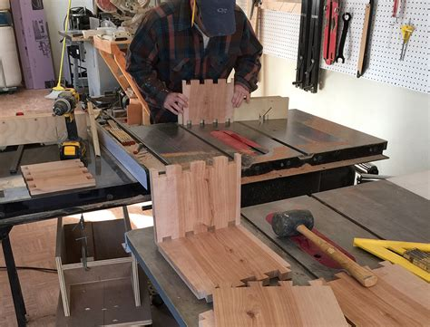 connecticut school of woodworking 21 lastest woodworking classes ct egorlin