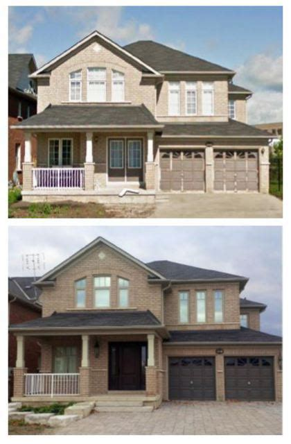 consumers choice home improvements in toronto homestars