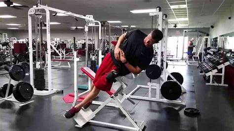45 degree decline bench weighted situps roman chair situp weighted www pixshark com images galleries with a bite