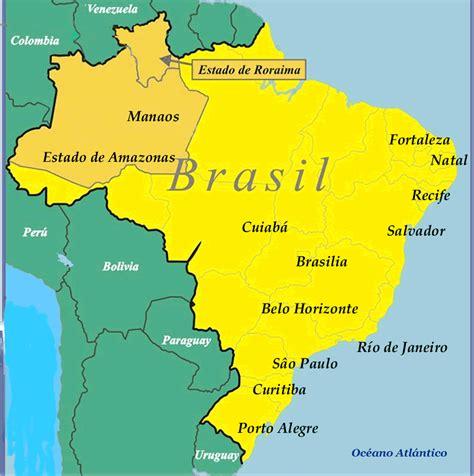 mundial de brasil 2014 193 brete libro