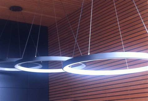 Architectural Lighting Fixtures Premier Lighting Decor Vancouver Custom Lighting Architectural Design Manufacture