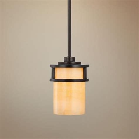 Mini Pendant Lights For Kitchen Island Minis Pendants And Products On