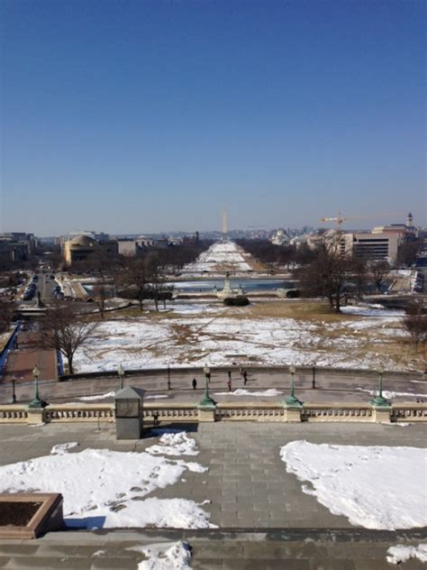 photo finish nancy pelosi s unrecognizable capitol file cover a capitol day with dad my special kind of crazy