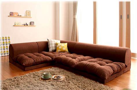 floor level sofa low height sofa designs 38 brilliant floor level sofa